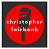 Christopher Fairbank